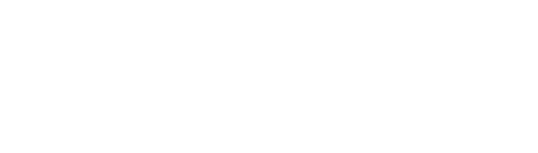 Jackson County Recycling